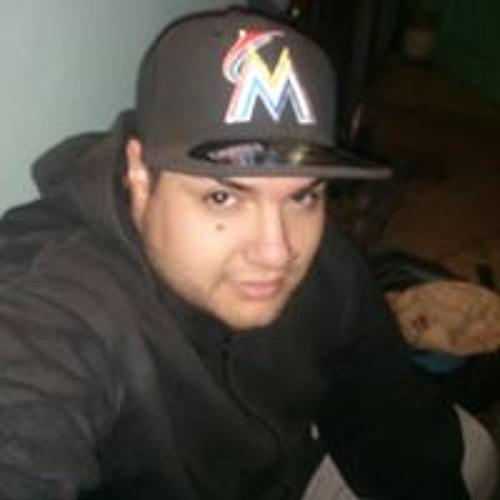 Marito Gabriel Caballero's avatar