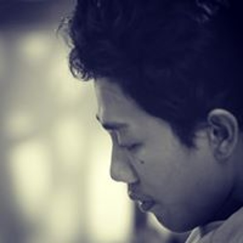 Subhan 4's avatar