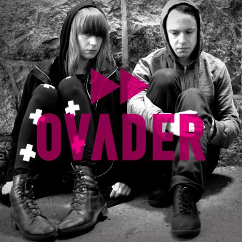 OVÄDER's avatar