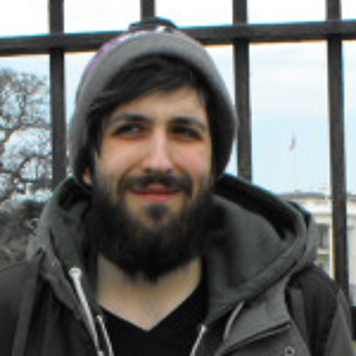 Roland.Olah's avatar