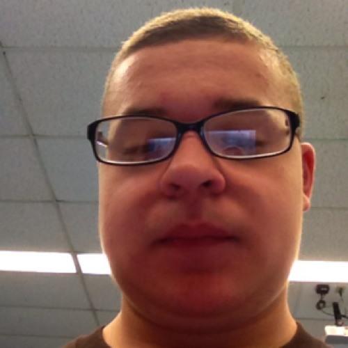 user968692784's avatar