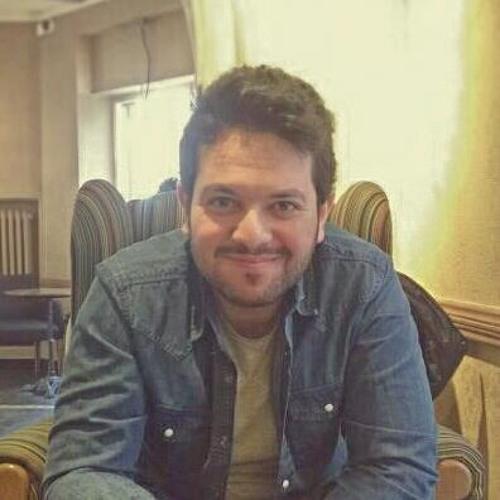 Muhammed Aly Othman's avatar