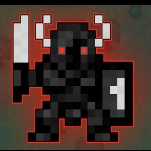 Shockyy's avatar