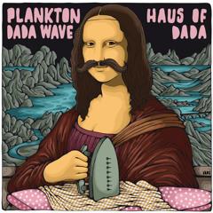 planktondadawave