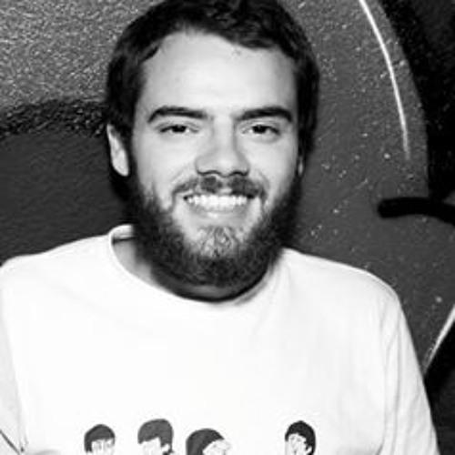Rafael Vecchietti 1's avatar