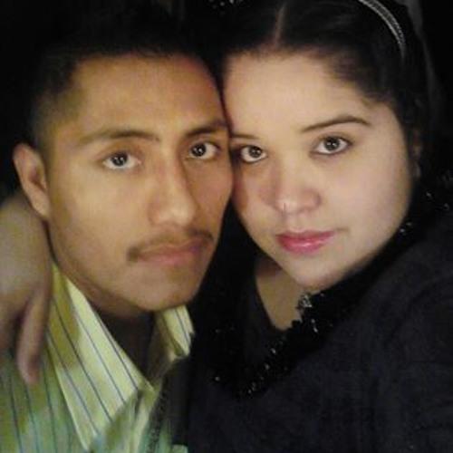 Denise N Morro Lopez's avatar