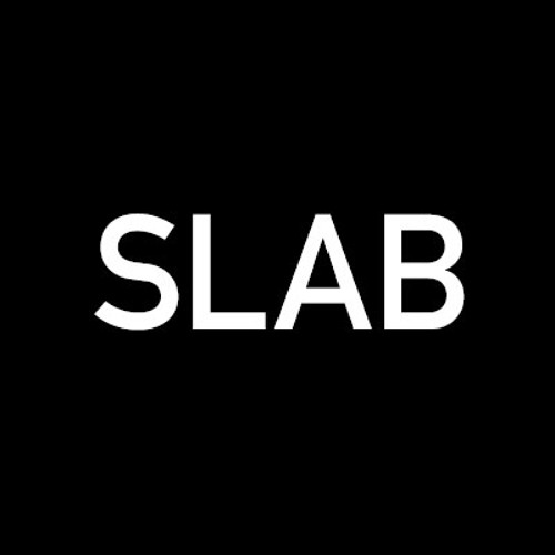 SlabLitMag's avatar