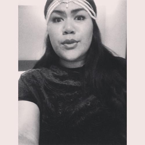 Tracey Lui Mataia's avatar