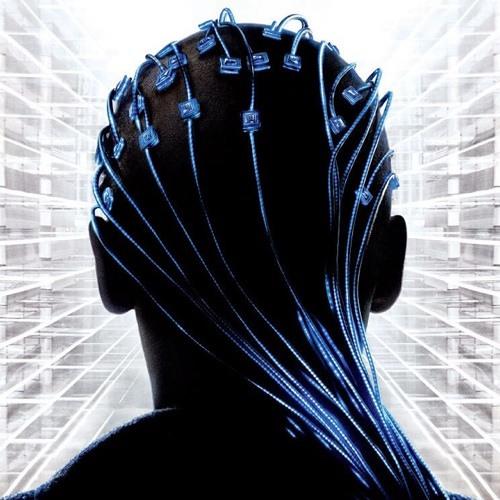 ronggeng CR's avatar