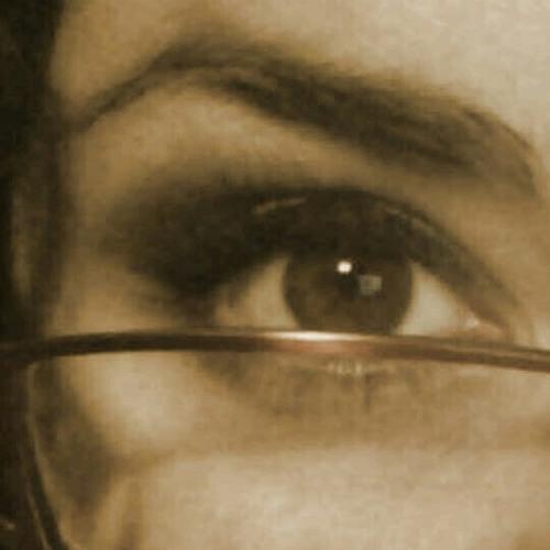 bamf_cheshire's avatar