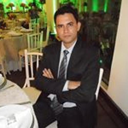 Djmagno Alves's avatar