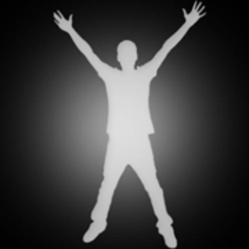konkav's avatar