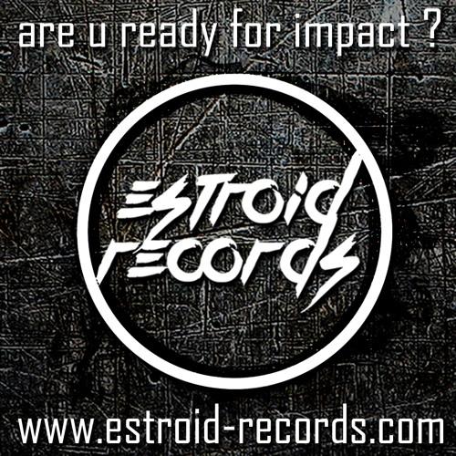 Estroid Records's avatar