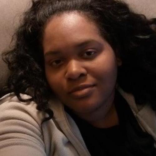 krissy_anne's avatar