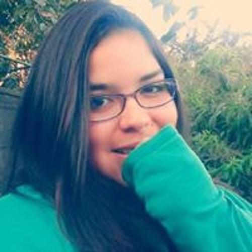 Johana Venegas's avatar