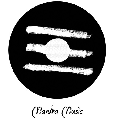 Mantra Music UK's avatar