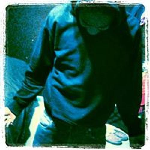 eastside_boi's avatar