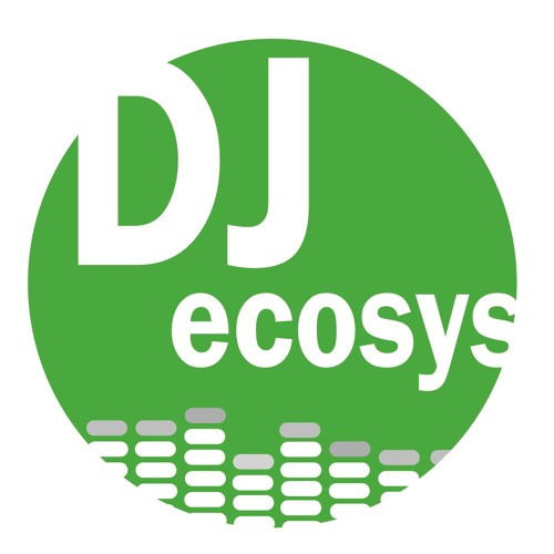 DjEcosys's avatar