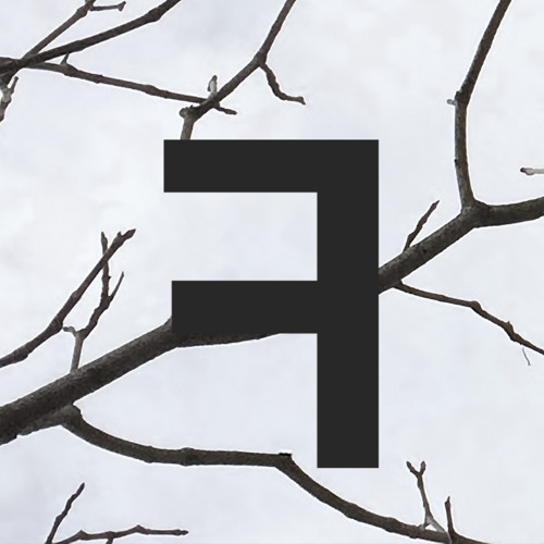 _February's avatar