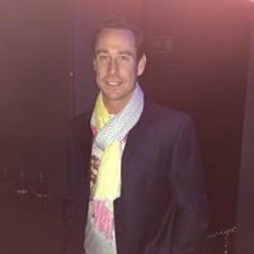 Jason Dorman 2's avatar