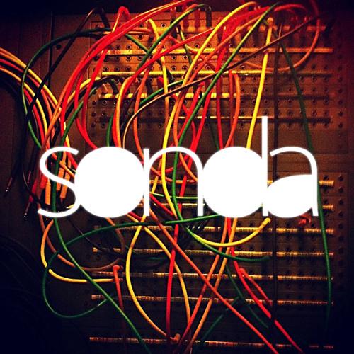 sonda's avatar
