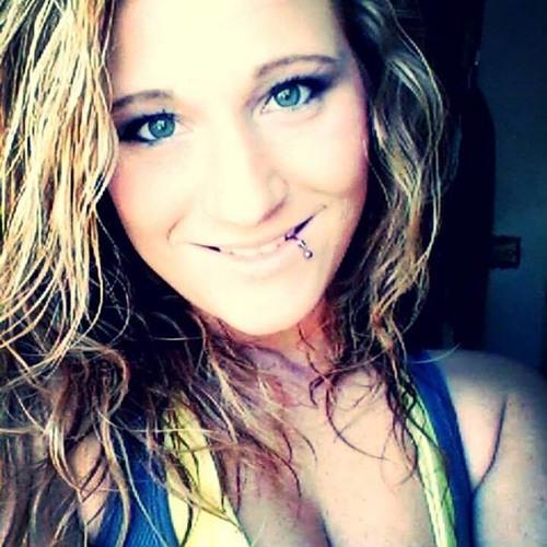 Sabrina Rae Beck's avatar