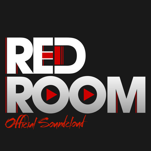 Official Red Room's avatar