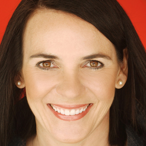 Michelle Blenker's avatar