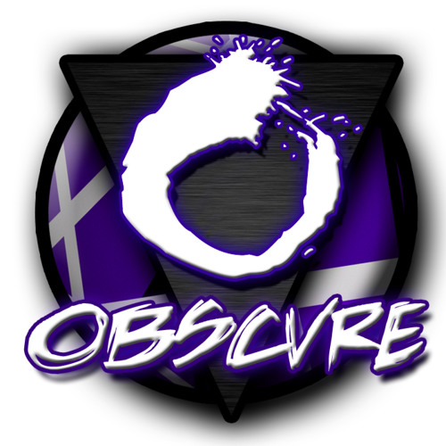 øbscvre's avatar