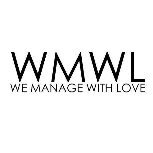 WMWL's avatar