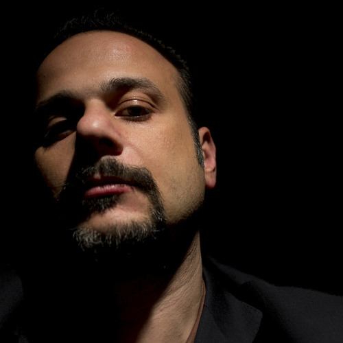 MarcoMonetti's avatar
