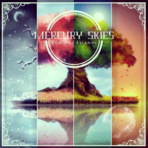 Mercury Skies's avatar