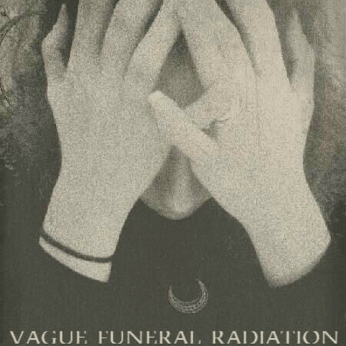Vague Funeral Radiation's avatar