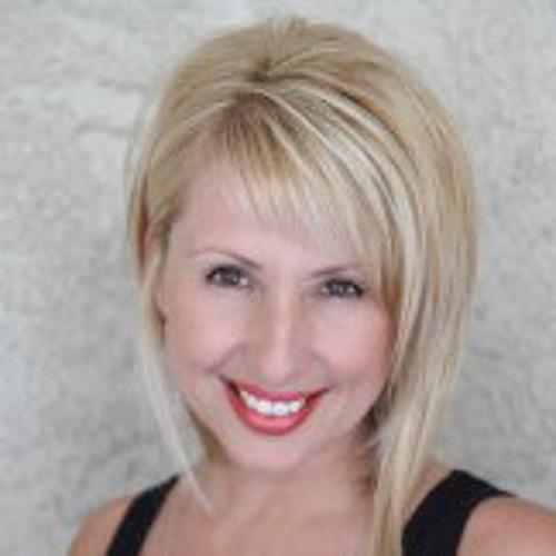 Melissa Moats's avatar