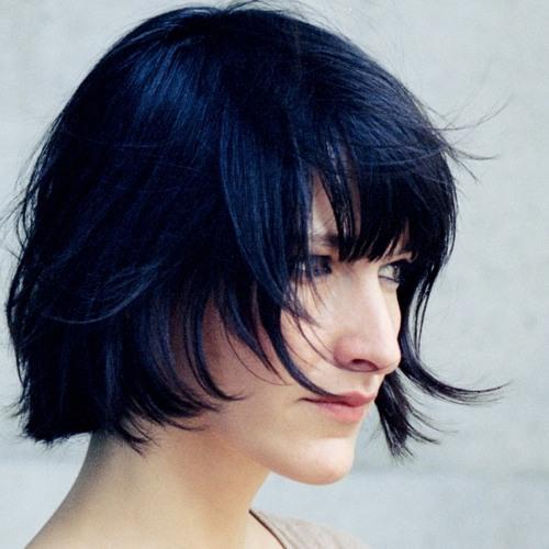 La Féline's avatar