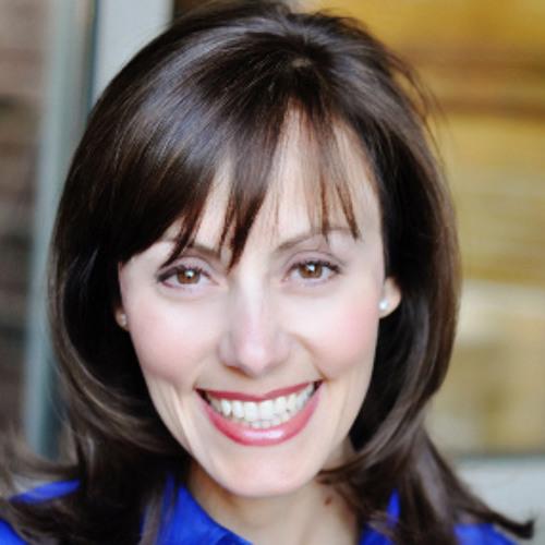 Valerie Menzel's avatar