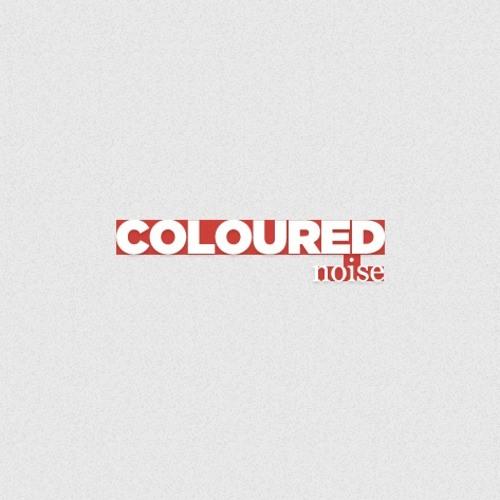 Coloured Noise's avatar