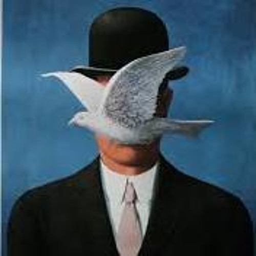 Boris Butikofer's avatar
