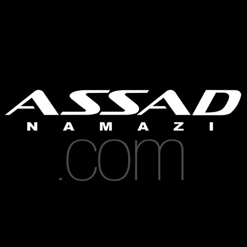 Assad Namazi (DJ Assad)'s avatar