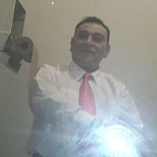 Elemer Horvath 1's avatar