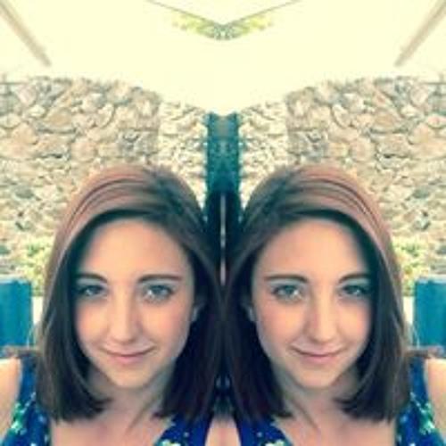 Moni Muradás Brousset's avatar