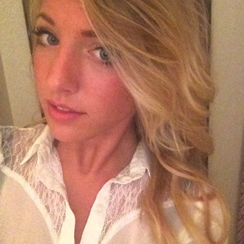 Danielle Cates 1's avatar