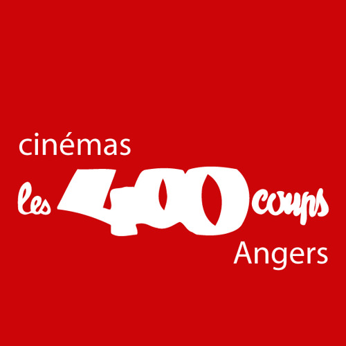 Cin mas les 400 coups free listening on soundcloud - Programme cinema 400 coups angers ...