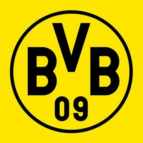 Borussia Dortmund's avatar