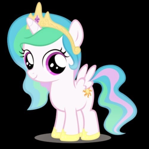 Mirela Bianca's avatar