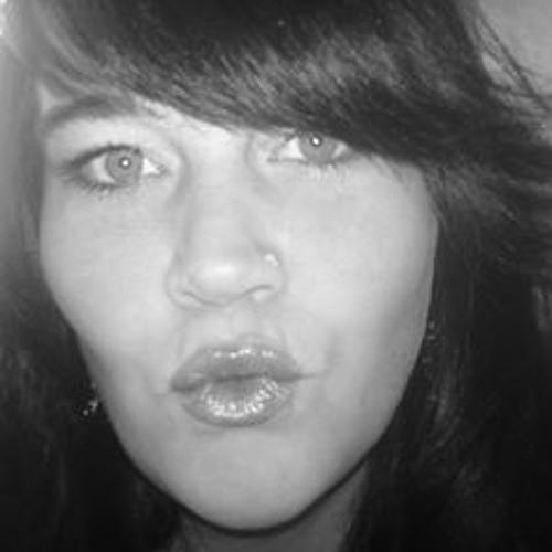 Janin Leisinger's avatar