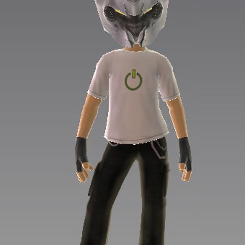 Bram Swaab's avatar
