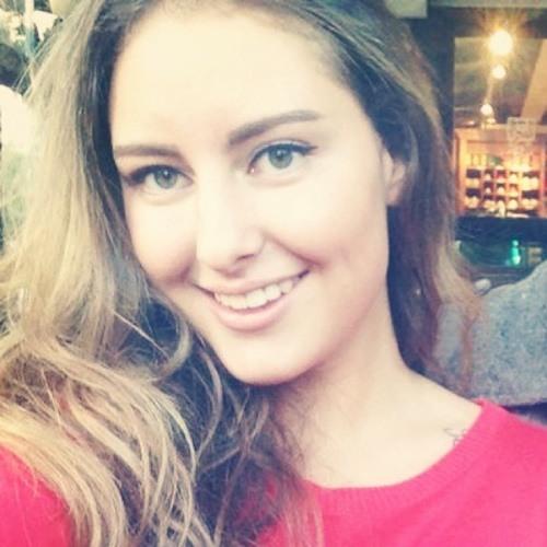 sevvalakyildiz's avatar