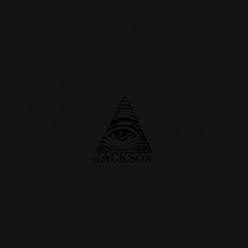 Atashka Jackson's avatar