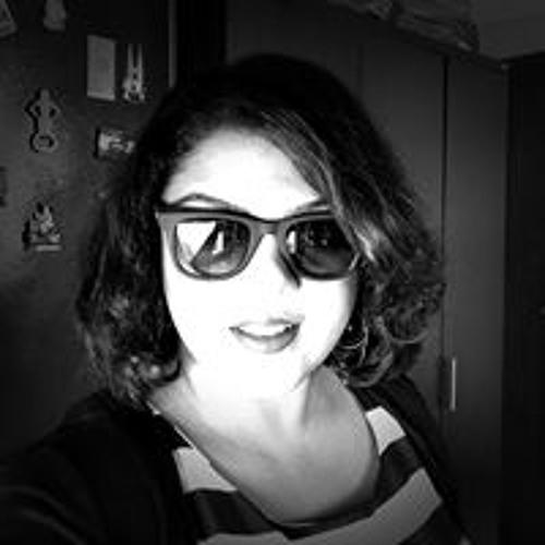 Nima Chandra's avatar